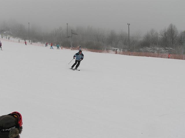 Zawody narciarskie Chyrowa 2012 - P1250080_1.JPG