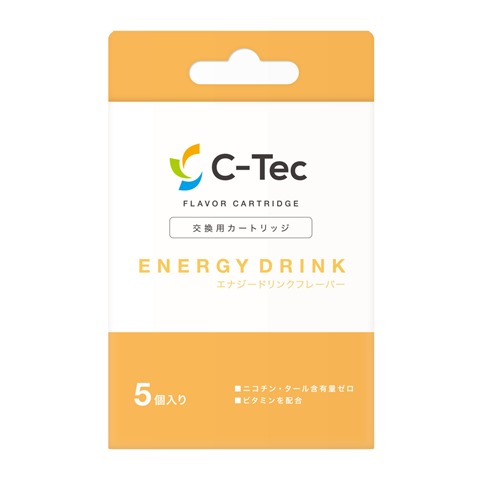 ctec-flavor-cartridge-package_visualENERGYDRINK