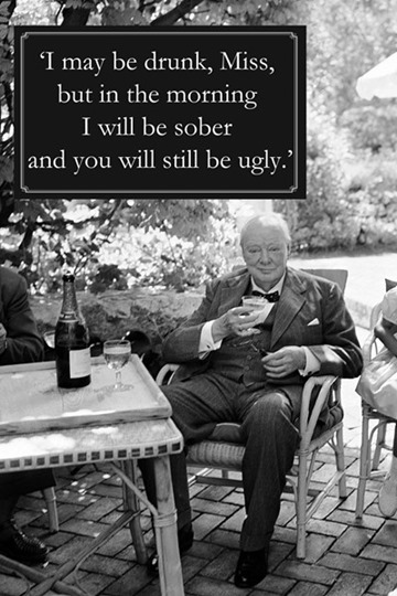2-Winston-Churchill-drink-tatler-23jan15_pa_b_400x600