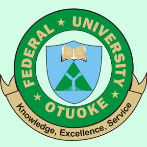 FUOTUOKE 1st & 2nd Batch Admission List for 2017/2018 Academic Session
