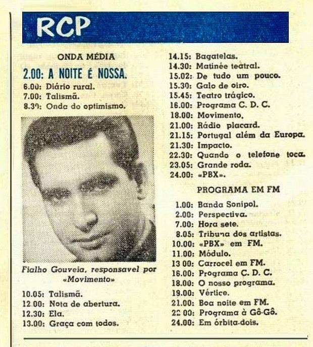 [1972-Janeiro4]