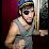 Alexander Garcia's profile photo
