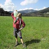 Campaments Amb Skues 2007 - PICT2314.JPG