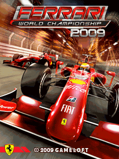Racing game street free sensor 2 240x320 download motion nitro