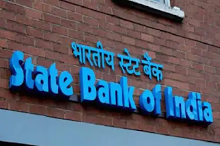 check-date-eligibility-and-other-details-state-bank-of-india