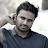 shefin yousuf avatar image