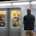 Metroviários de São Paulo aceitam proposta do TRT e suspendem greve