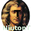 Nicanor Navarro Toronto (NiutonT)'s profile photo