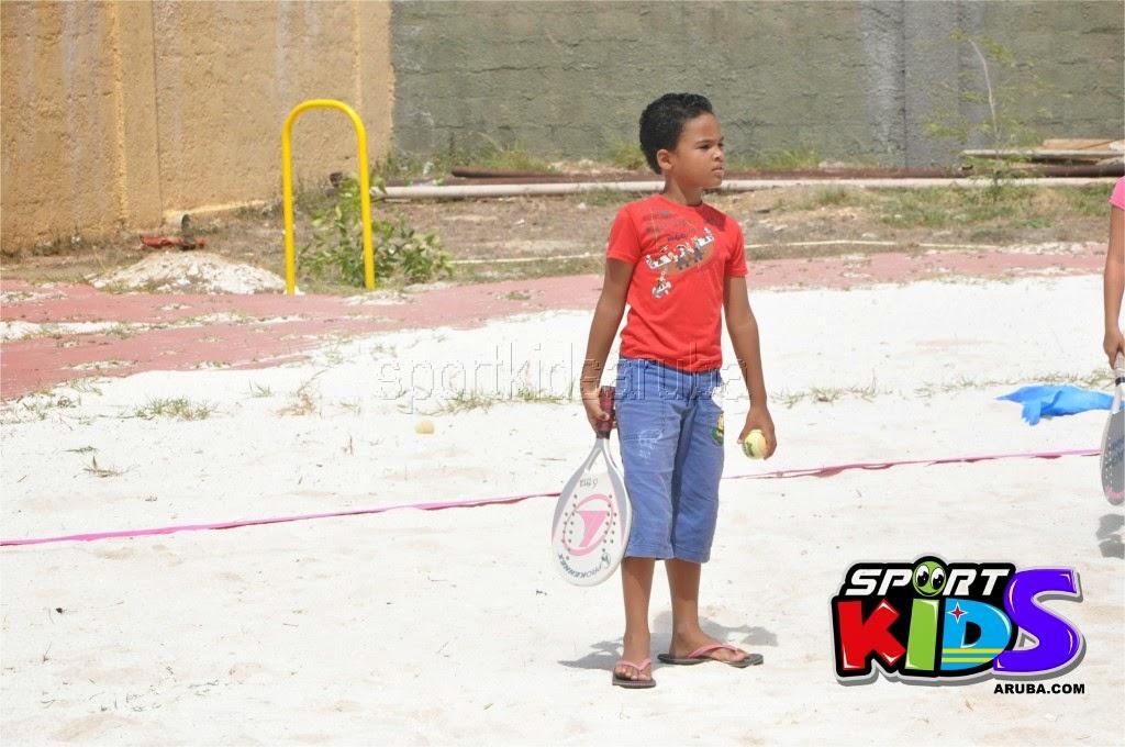 Reach Out To Our Kids Beach Tennis 26 july 2014 - DSC_2990.JPG