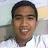 Robert Jeloe Faderon avatar image