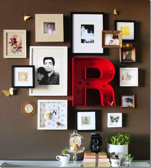 regola-dei-terzi-nell'arredamento-quadri