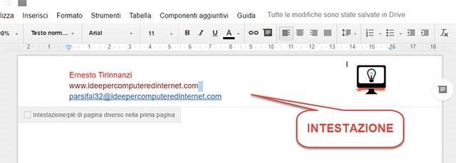 intestazione-google-drive