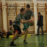 Non Stop Kosár 2008 - image033.jpg
