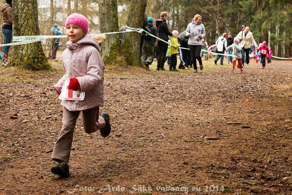 2014.04.12 Tartu Parkmetsa jooks 3 - AS20140412TPM3_041S.JPG