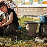 Stradom_20130907_0076.jpg