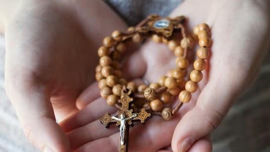 Chuỗi Mai Khôi – vũ khí chống phá thai ( 5 Sự Thương)
