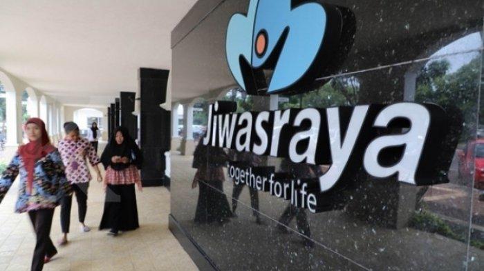 Lokataru Ungkap Kejanggalan Kasus Asuransi Jiwasraya