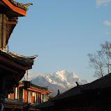 Views of Yunnan