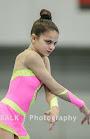 Han Balk Fantastic Gymnastics 2015-2256.jpg
