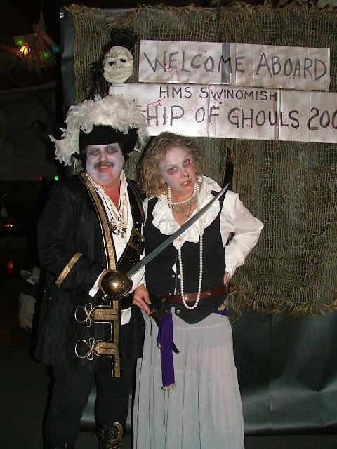 2009 Halloween - Halloween%2BSYC%2B2009%2B044.JPG