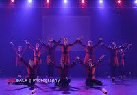 Han Balk Voorster dansdag 2015 avond-4535.jpg