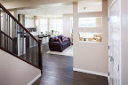 View More New Homes