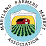 Maryland Farmers Market Association's profile photo