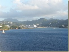 20151228_Castries 1 (Small)