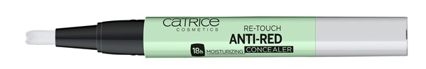 catr_Re-Touch-Anti-Red-Concealer_open_1493115519