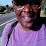Tiffany Gouch's profile photo