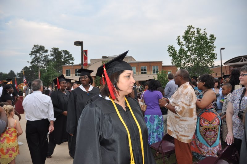Graduation 2011 - DSC_0327.JPG