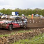 autocross-alphen-312.jpg