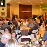Sopar de gala 2013 - DSC_0164.JPG