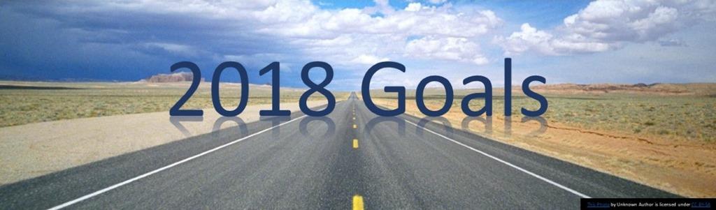 [2018+Goals%5B4%5D]