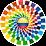 Movimiento Estudiantil Colombiano's profile photo