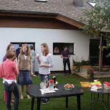 LKSB finanšu atbalstītāju pikniks, 2014.augusts - DSCF0679.JPG