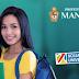 Inscrições para o Bolsa Universidade encerram nesta segunda-feira (17)