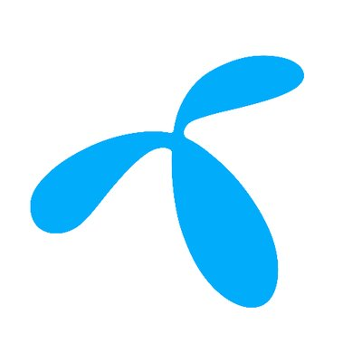 Telenor answers 10 March 2021