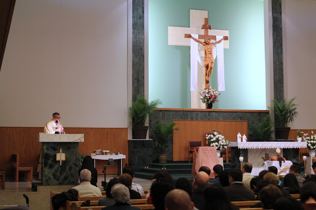 Mass of Last Supper - IMG_9969.JPG