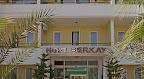 Фото 7 Berkay Hotel