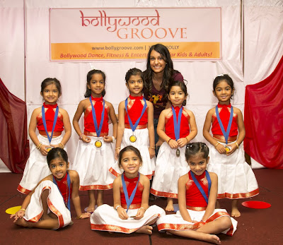 11/11/12 2:09:49 PM - Bollywood Groove Recital. © Todd Rosenberg Photography 2012