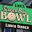 Sister Bay Bowl's profile photo