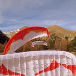 Paracouerte2012