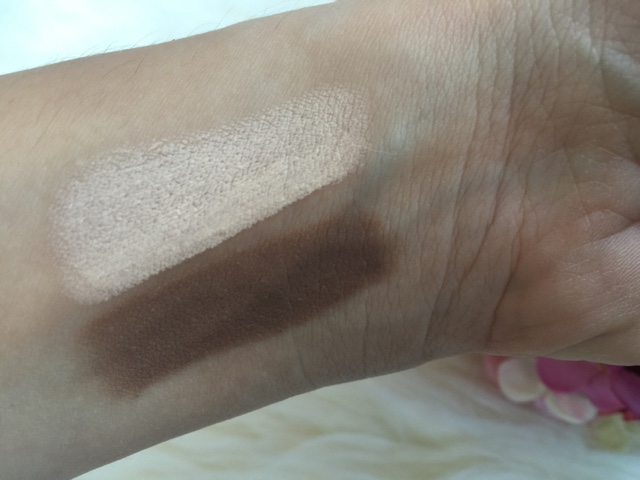 Maybelline Master Contour V- Shape Duo Stick