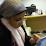 amira hesham's profile photo