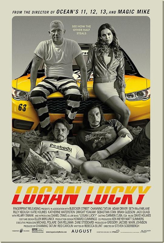 logan-lucky-poster