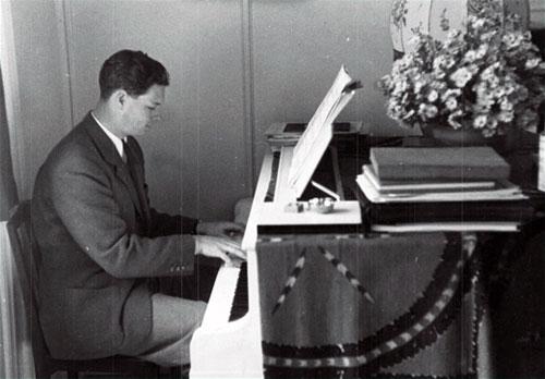 Muzica Regelui, împreună cu Jurnalul Naţional
