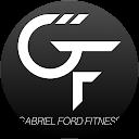 Gabriel Ford