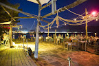 Фото 9 Labranda Mares Marmaris Hotel ex. Grand Yazici Club Mares