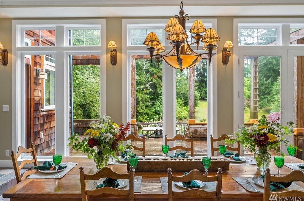 [MLS_dining-to-outside%5B3%5D]